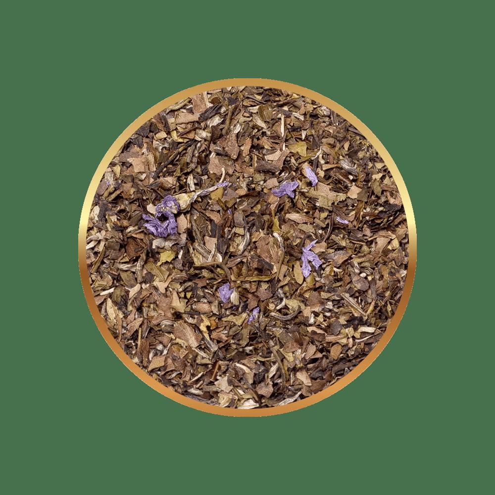 Biała Herbata Richmont White Pearl of Fujian 50 Saszetek