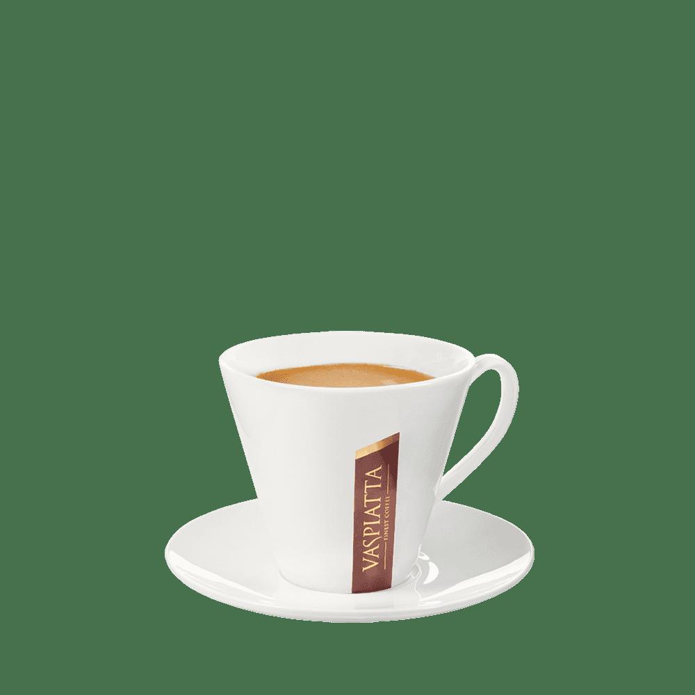 Zestaw Filiżanka Vaspiatta Espresso ze spodkiem