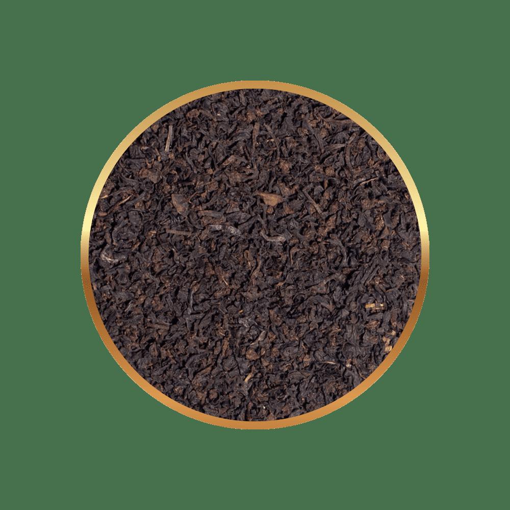 Czarna Herbata Richmont English Breakfast 12 Saszetek