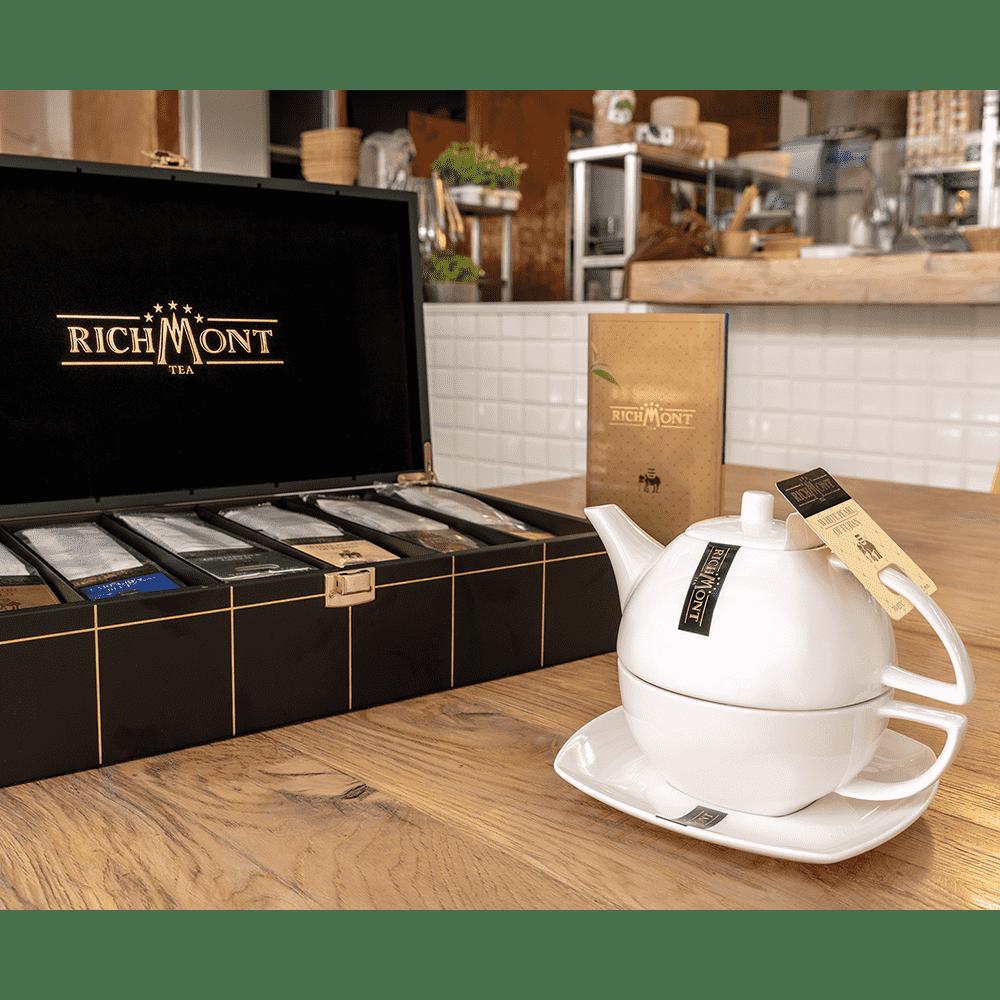 Mini pakiet Richmont