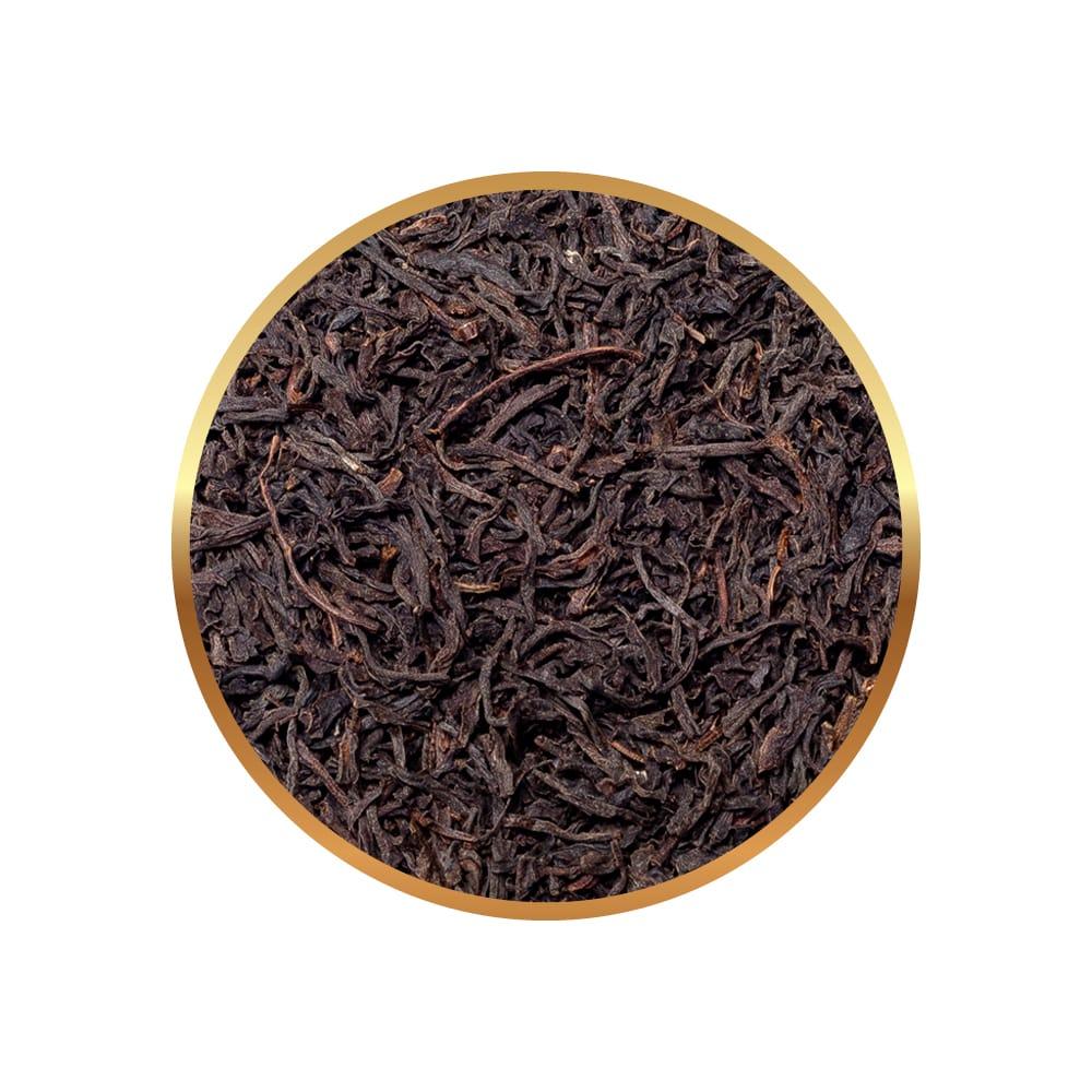 Czarna Herbata Richmont Ceylon Gold 12 Saszetek