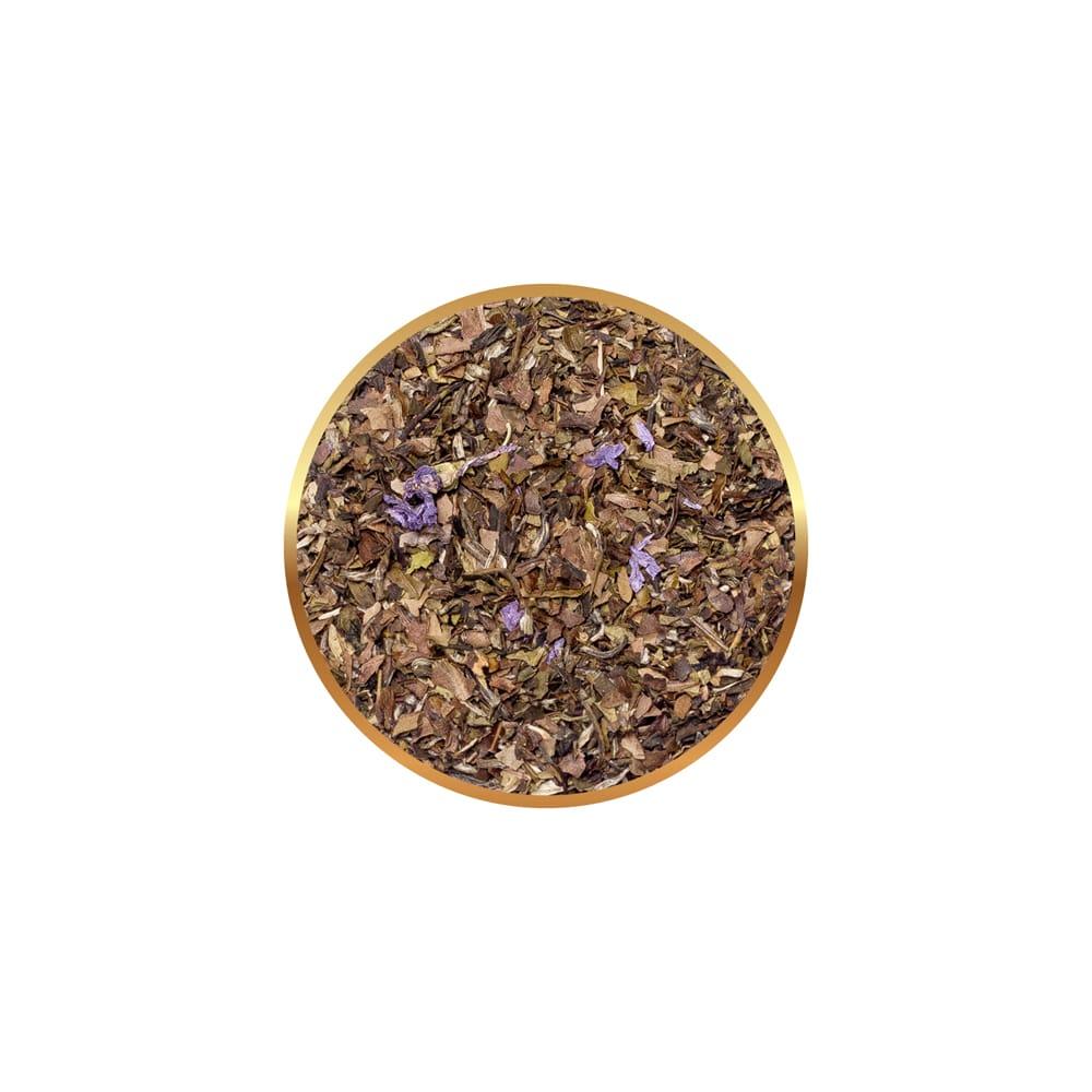 Biała Herbata Sir William's Royal Lady White 50 Saszetek
