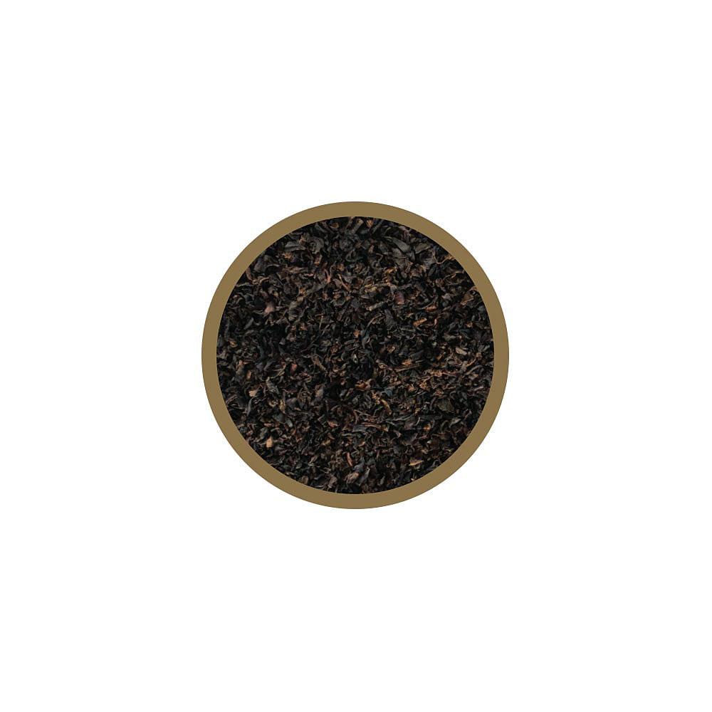 Liściasta Herbata Sir William's London Tea Ceylon Gold 100g